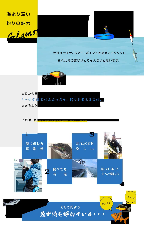 0:miryoku_banner